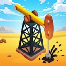Нефтяной Магнат взлом