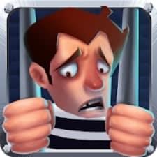 Побег из тюрьмы взлом