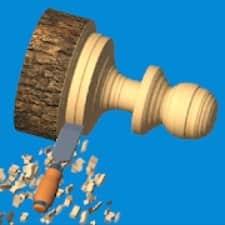 Woodturning взлом