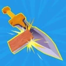 Sharpen Blade взлом