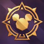 Disney Волшебный Турнир взлом