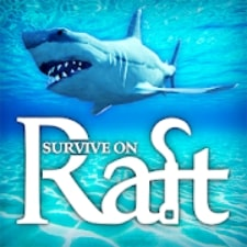 Survival on raft взлом