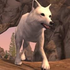 Wolf Tales взлом