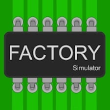 Factory Simulator взлом
