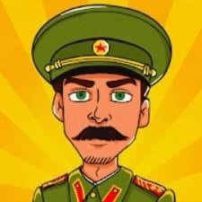 Из Грязи в Князи: Коммунист взлом