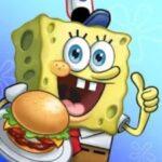 Губка Боб: Кулинарный поединок взлом