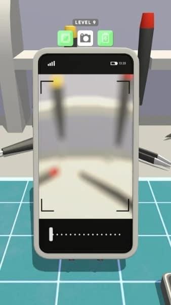 Repair Master 3D скачать