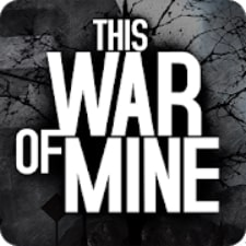 This War of Mine взлом