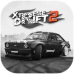 Xtreme Drift 2 взлом