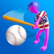 Baseball Heroes взлом