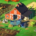 Big Farm: Mobile Harvest взлом