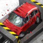 Car Crusher взлом