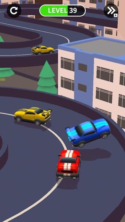 Car Games 3D читы