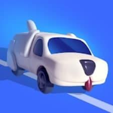 Car Games 3D взлом