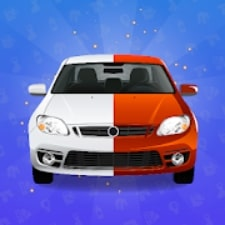 Car Mechanic взлом
