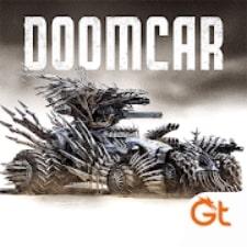 DoomCar взлом