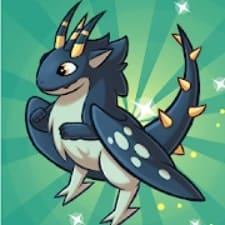 Dragon Idle Adventure взлом