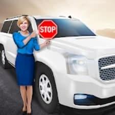 Driving Academy взлом