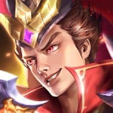 Dynasty Heroes взлом