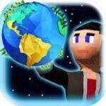EarthCraft взлом
