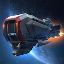 Galaxy Battleship взлом