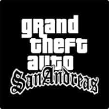 Grand Theft Auto: San Andreas взлом