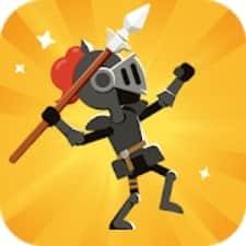 Hero of Archery взлом