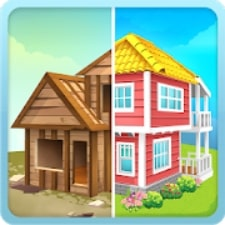 Idle Home Makeover взлом
