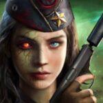 Invasion: Zombie Empire взлом