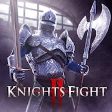 Knights Fight 2 взлом