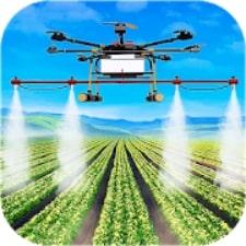 Modern Farming 2 взлом