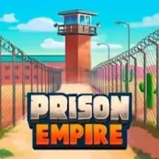 Prison Empire Tycoon взлом