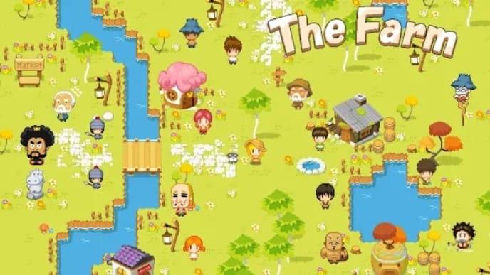 The Farm: Sassy Princess читы