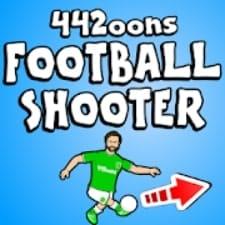 442oons Football Shooter взлом