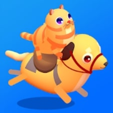 Animal Games 3D взлом