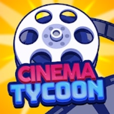 Cinema Tycoon взлом