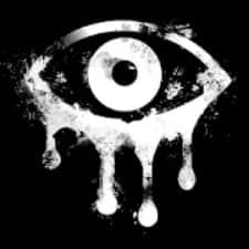 Eyes взлом