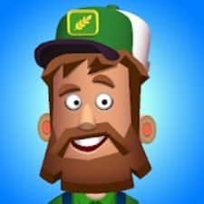 Farmer Hero 3D взлом
