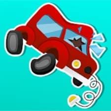Fury Cars взлом