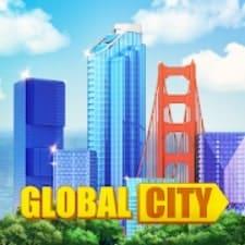 Global City взлом