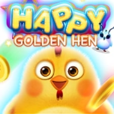 Happy Golden Hen взлом
