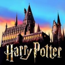 Harry Potter: Hogwarts Mystery взлом