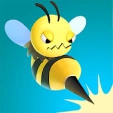 Murder Hornet взлом