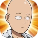 One-Punch Man: Road to Hero 2.0 взлом