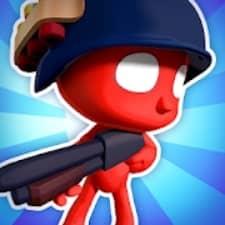 Shoot n Loot взлом