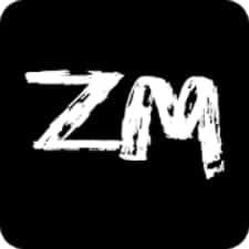 Zombie Mod взлом