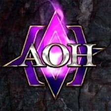 Ace of Heroes взлом