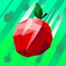 Catcher: Apple Season взлом