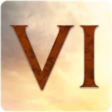 Civilization VI взлом