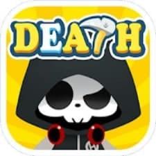 Death Incoming взлом
